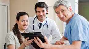 Important and Essential Information about Internal Medicine Doctor Schaumburg