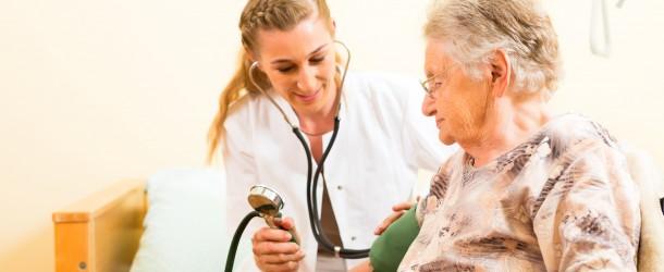 When Should You Start Looking for Kidney Doctors in Schaumburg Area?
