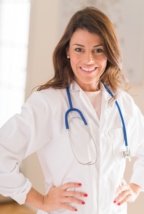 The Role of a Schaumburg Gynecologist