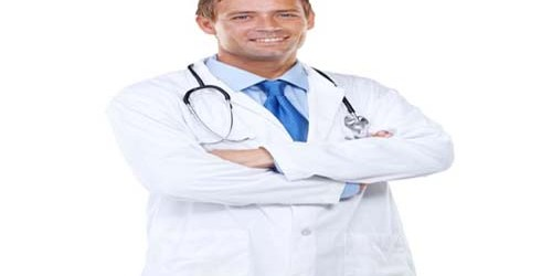 Internal Medicine Doctor Schaumburg – What He does