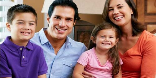 Importance of a Family Doctor Schaumburg