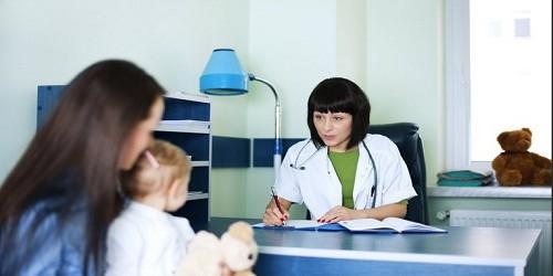 Schaumburg Doctors – Patient Relationship